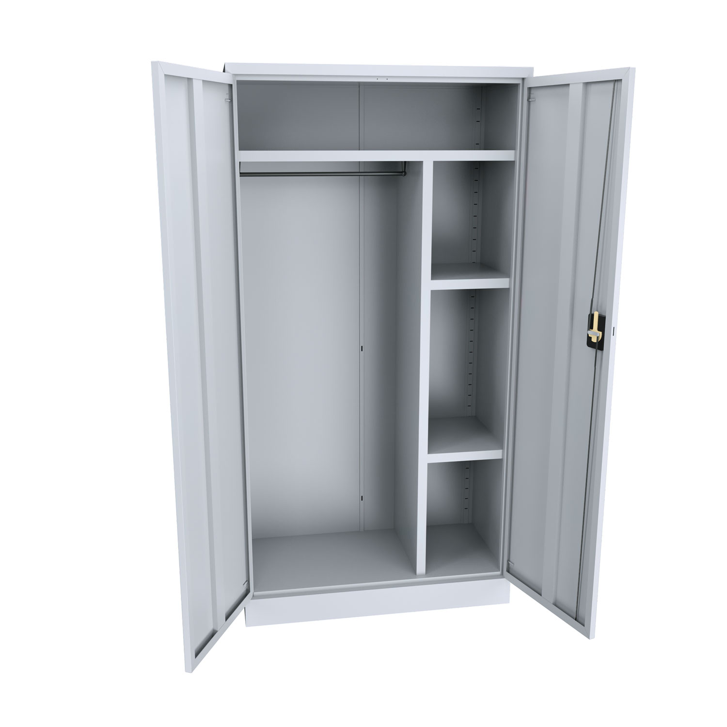 Hi Res Cupboard Executive 1830