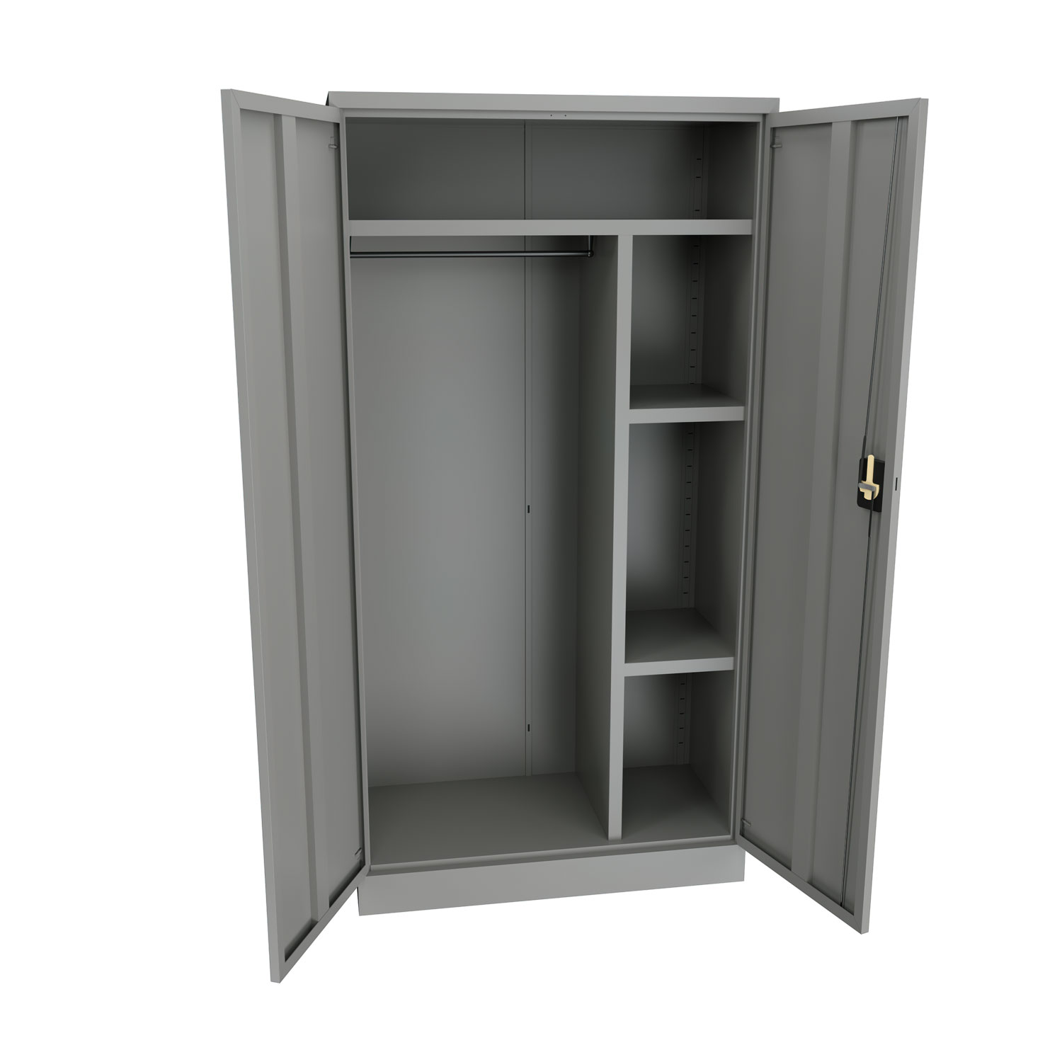 Hi Res Cupboard Executive 1830 (3)