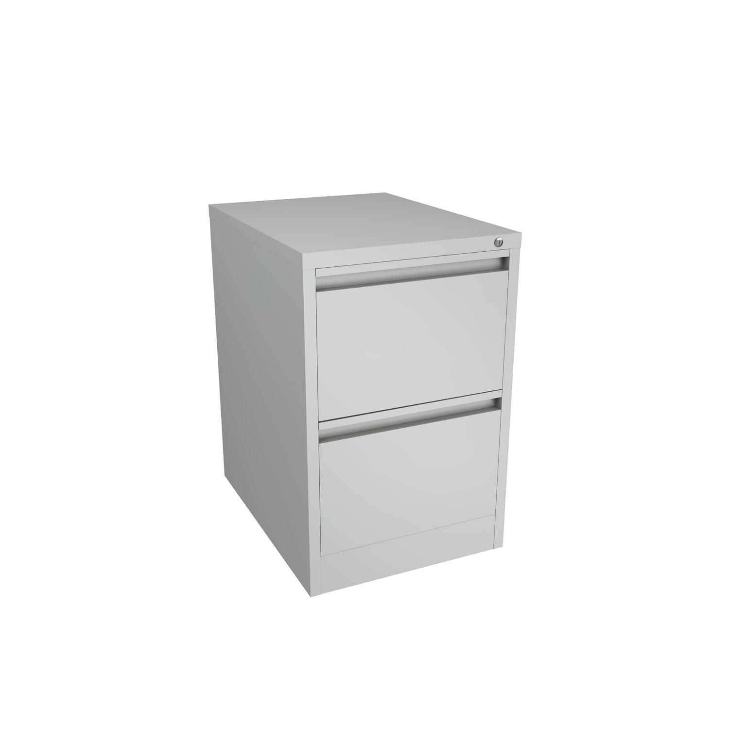 Hi Res Filling Cabinet 2 Drawers (2)