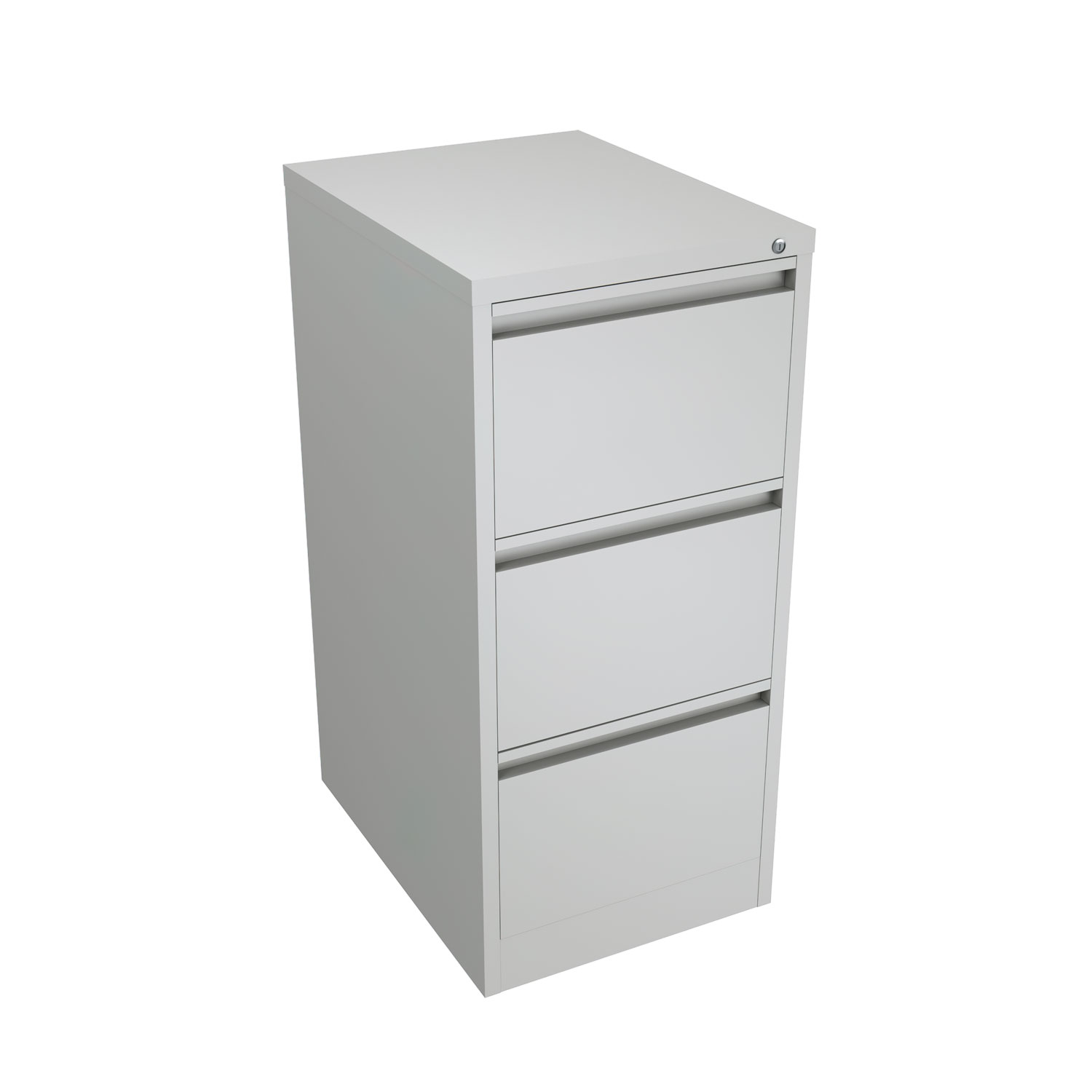 Hi Res Filling Cabinet 3 Drawers (2)