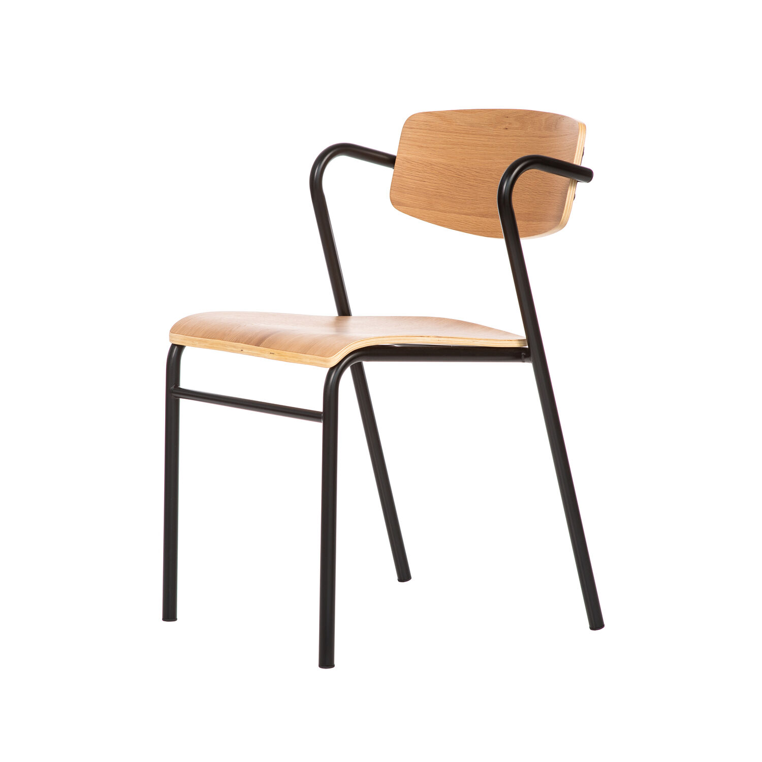 Form Chair (2)