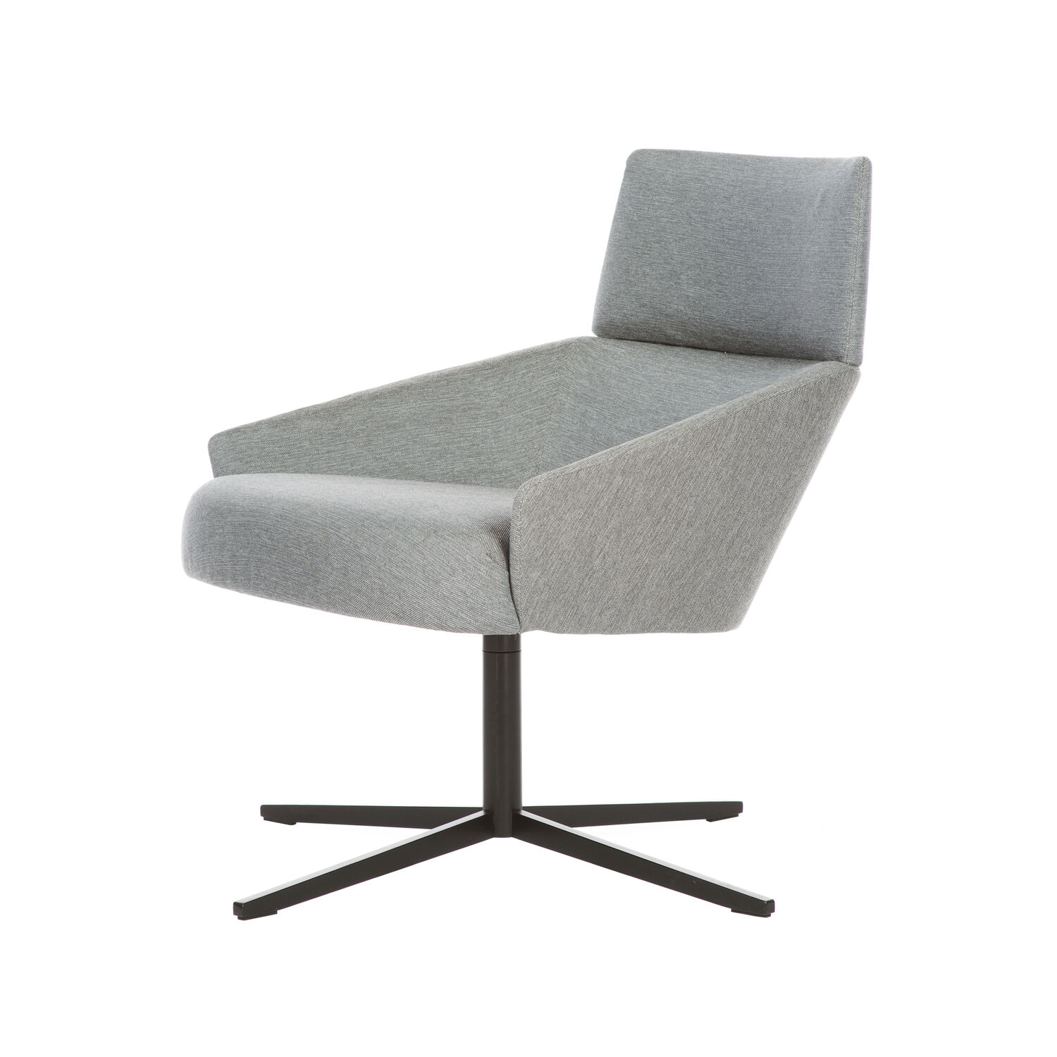 Law Lounge Chair (2)