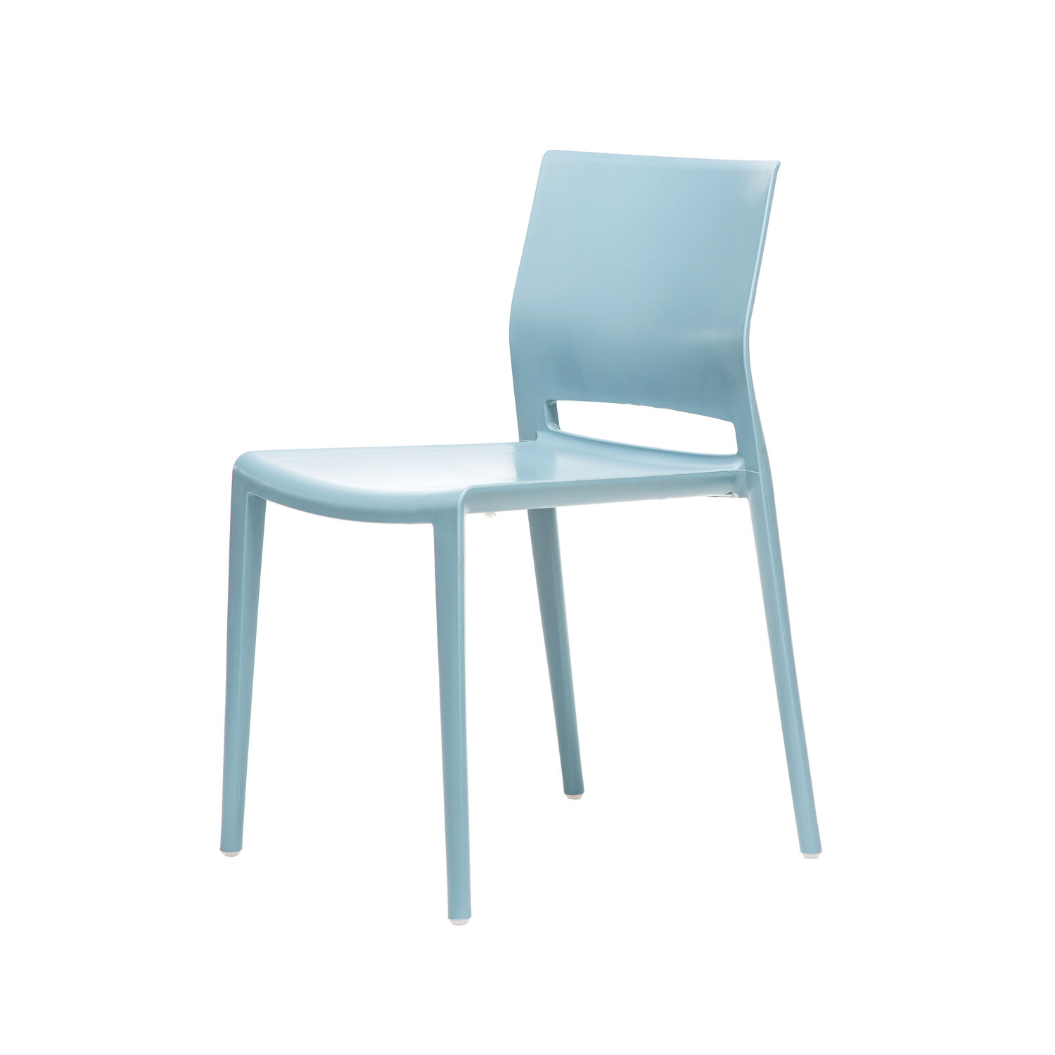 Hita Chair No Arms (3)