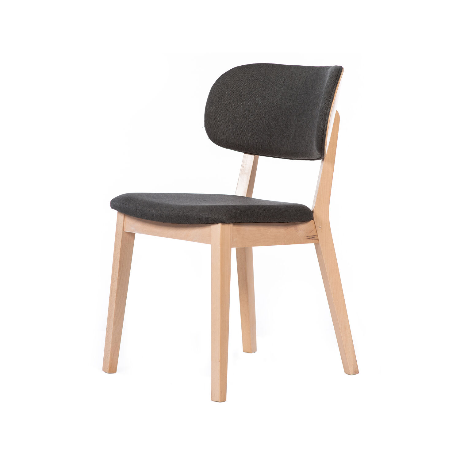 Elle Timber Chair (2)