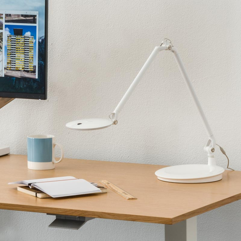 Humanscale Element Disc 5
